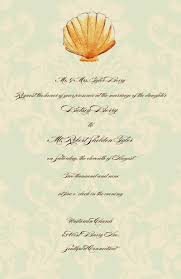 wedding invitations island autumn wedding invitations autumn wedding invitations for
