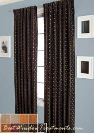 Black Polka Dot Curtains Black Polka Dot Curtains Designs With Aztec Polka Dot Scarf