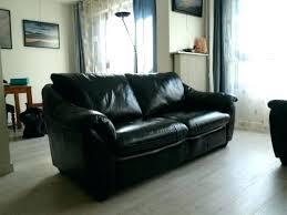 canap noir ikea fauteuil cuir noir ikea ikea canape convertible 3 places cheap