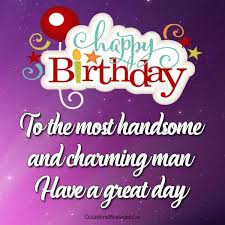 birthday wishes for a friend u0027s husband occasions messages