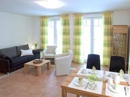 Wohnung Ferienwohnung Villa Antonia Wohnung 7 Ostseeküste Firma Ostsee