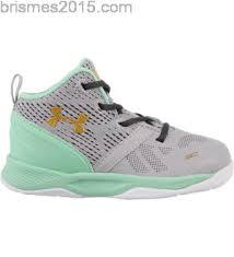 black friday basketball shoes kids u0027 athletic shoes