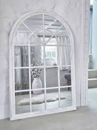 Ideas Design For Arched Window Mirror 30 Best Collection Of Large Arched Window Mirrors