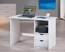 Mini Schreibtisch Schreibtisch Bürotisch Schwarz Preisvergleich U2022 Die Besten