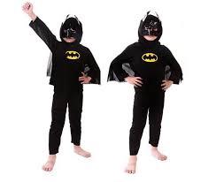 Boys U0027 Halloween Costumes Target 100 El Zorro Halloween Costumes Wizard Oz Wizard Oz