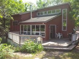 Cottage Rental Ottawa by Cottage Rentals In Canada Ontario