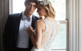 Discount Vintage Wedding Dresses U0026 Bridal Gowns Queen Of Victoria Bridal Bridesmaid And Prom Dresses 2016 U0026 2017 Collections