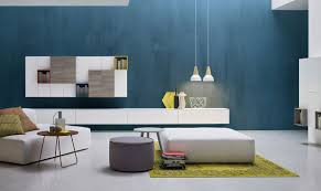 Italienische Schlafzimmerm El Hersteller Emejing Italienische Designer Mobel Pictures House Design Ideas