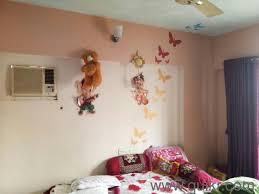 1 bhk 400 sqft apartment flat in borivali east mumbai for rent at