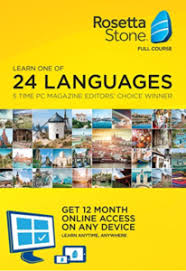 rosetta stone yearly subscription rosetta stone spanish review reviews of top spanish courses