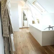 small attic bathroom ideas modern bathroom ceiling designs attic bathroom ideas bathroom