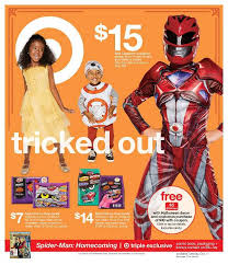target black friday paper weekly deals in stores now target weekly ad