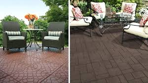 Rubber Patio Pavers Home Depot Outdoor Pavers Best Of Tiles Home Depot Rubber S For