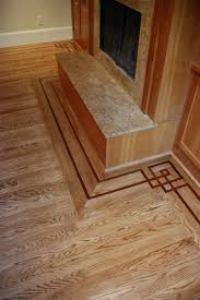 wood flooring hawaii oahu honolulu san francisco