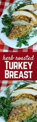 whole foods nyc thanksgiving menu 69 best thanksgiving images on pinterest holiday foods