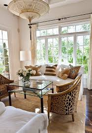 Chairs For Sitting Room - best 25 leopard chair ideas on pinterest leopard print chair