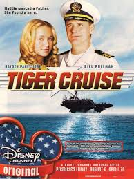 disney channel creator tv tropes newhairstylesformen2014com tiger cruise film tv tropes