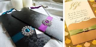 unique indian wedding cards 24 unique indian wedding invitations vizio wedding