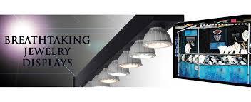 american made led trade show lighting craft show lighting