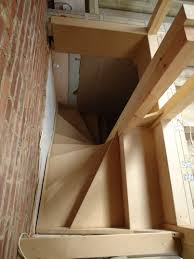 Garage Stairs Design Garage Cost Of Railings For Front Steps Outside Wooden Stairs