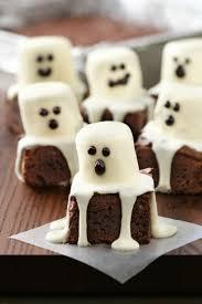 Brownie Halloween Costume Halloween Party Ideas Jane