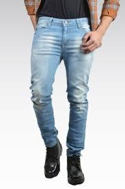 mens light blue jeans skinny men comfort fit ice wash light blue denim jeans md6370 3 shop