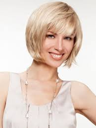 Frisuren Kurz Bilder by Top Frisuren Bob Kurz Frisure Nue