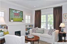Furniture Arrangement In Small Living Room Decorating Ideas Living Room Furniture Arrangement Inspiring Nifty