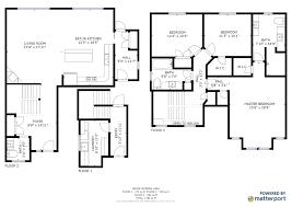 9 x 15 kitchen floor plans natural home design