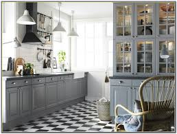 Ikea Kitchen Furniture Kitchen Furniture Kitchen Furniture Ikea Cabinets Literarywondrous