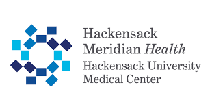 united states army reserve and hackensack meridian health