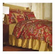 tree comforters and bedding sets ebay