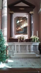 christmas in st louis 1764 u2013 2014