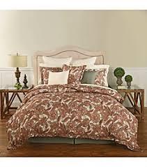 Dragonfly Comforter Bedding Collections Bed U0026 Bath Bon Ton