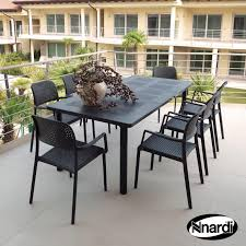 Impressive Threshold Patio Furniture Covers Patio Furniture - Threshold patio furniture