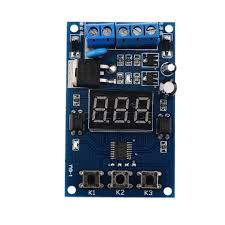 online buy wholesale timer circuit board from china timer circuit