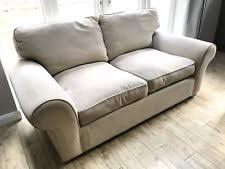 Laura Ashley Sofas Ebay Laura Ashley Sofas Ebay