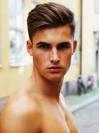 Best Hair Color For Men Prom Hairstyles For Men 2017 Creative Hairstyle Ideas