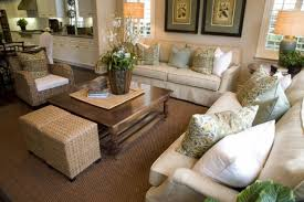 coffee tables with seats coffetable in amusing coffee table with