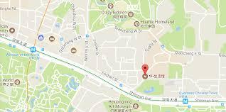 Shenzhen China Map Shenzhen City Guide For Your Next Business Trip U2013 Chenyu Zheng