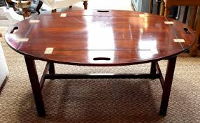 pleasing butler coffee tables also home decorating ideas with