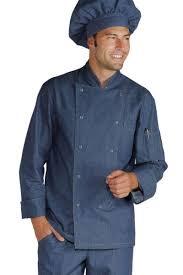 veste de cuisine professionnel bien choisir une veste de cuisine professionnelle
