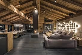 Zermatt Is The Luxury Ski Resort That Has No Comparison