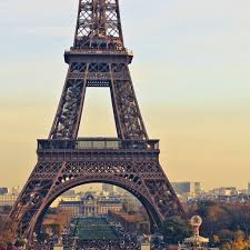 Most Popular Wallpaper by Eiffel Tower Wallpapers Wallpaper Cave