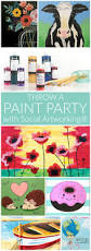 best 25 canvas painting patterns ideas on pinterest canvas draw