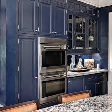 kitchen cabinet design houzz navy blue kitchen cabinet ideas houzz