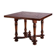 square to round dining table william mary square to round dining table william switzer