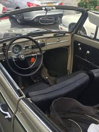 bays car from switched at birth thesamba com beetle 1958 1967 view topic just bought a