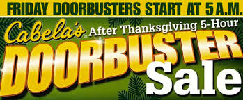 cabela s black friday 2011 ad deals shop free shipping to