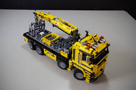 lego technic lego technic 42009 c model alternate build album on imgur